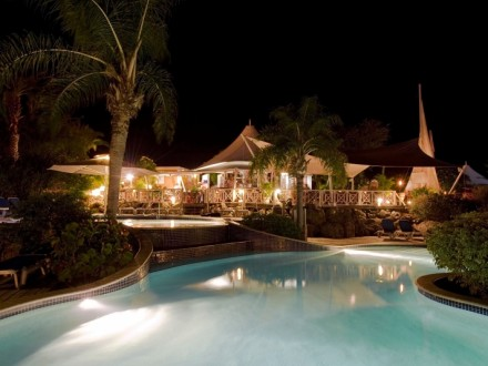 chogogo_resort2