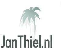 Janthiel